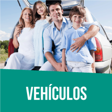 a2-vehiculos-02