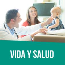 a3-vidaysalud-02