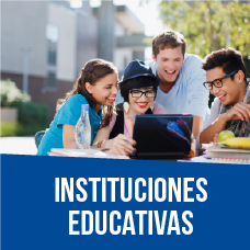 b3-instituciones-educativas-02